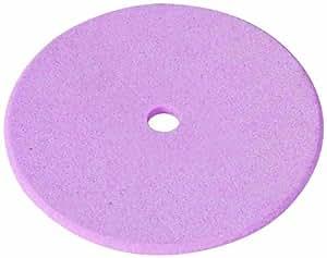 UGEPA J18828-3 - Papel pintado