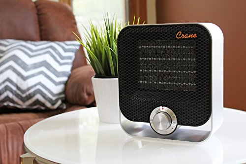 Buy space heaters for large rooms 2014