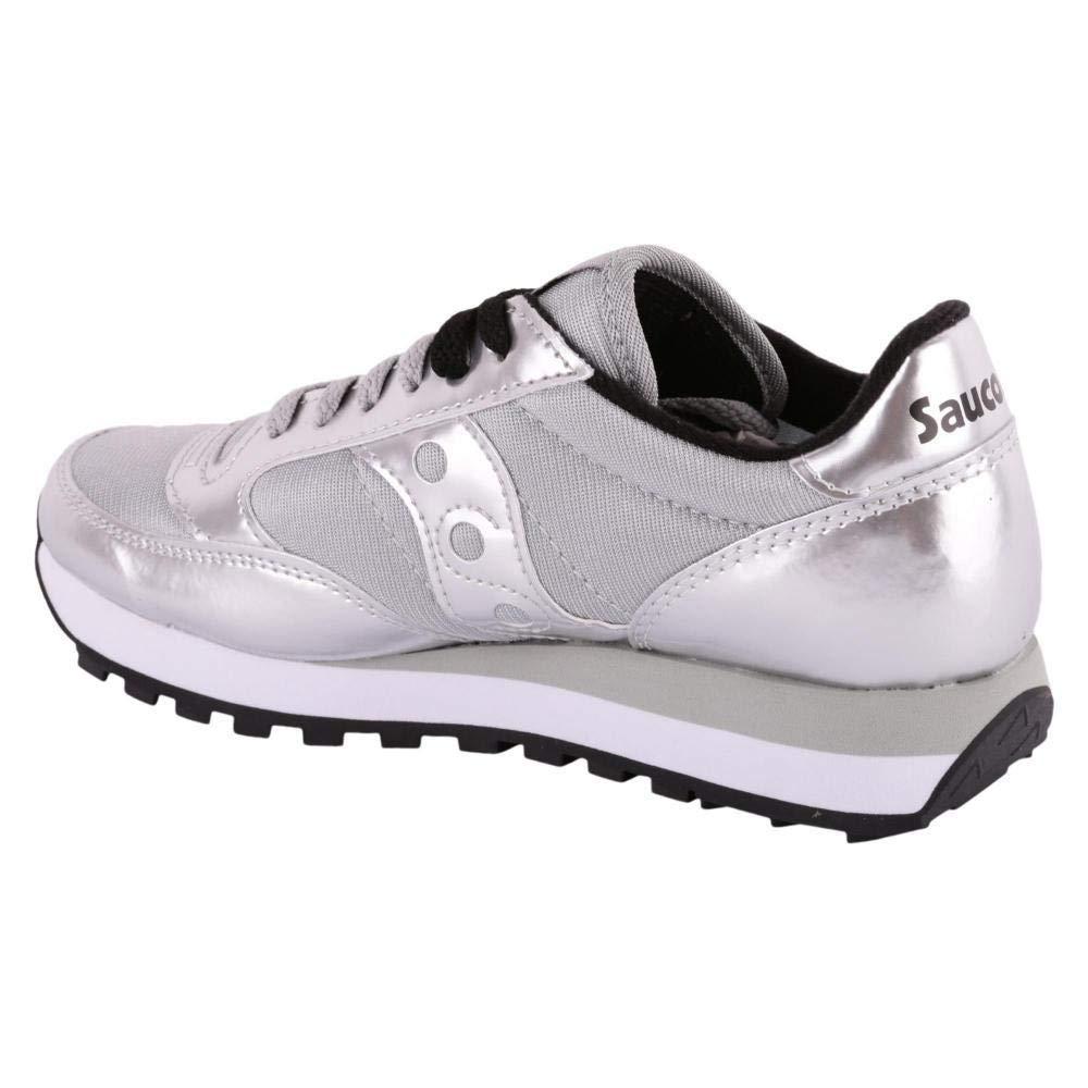 Donna  Uomo Saucony Saucony Saucony  Jazz Original, scarpe da ginnastica, Donna In vendita Vinci l'elogio dei clienti Feedback di riconoscimento | bello  cf43c5