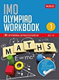 International Mathematics Olympiad (IMO) Work Book - Class 1
