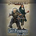 The Lost Pathfinder | Dave Gross