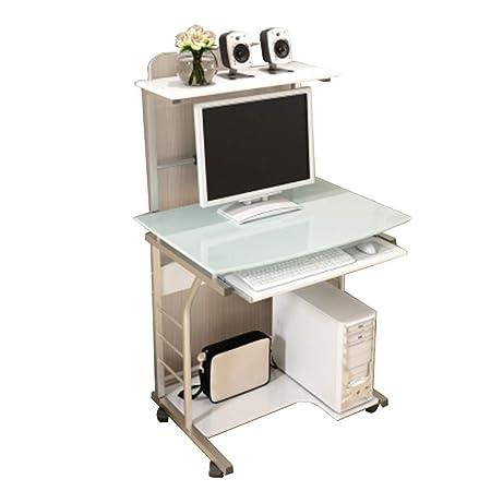 Folding table Nan Oficina de Escritorio de Estudiantes de Oficina ...