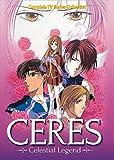 Ceres, Celestial Legend