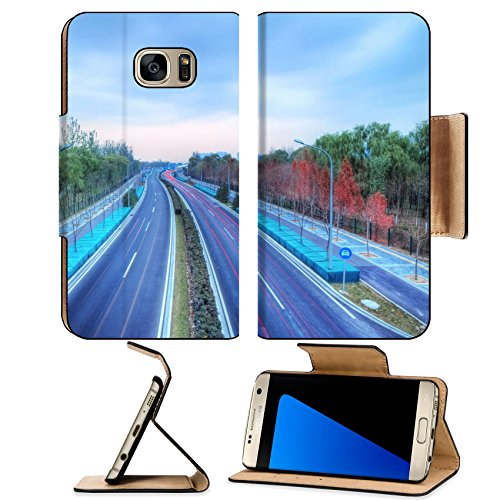 msd-premium-samsung-galaxy-s7-edge-flip-pu-leather-wallet-case-image-id-4884530-hdr-highway-in-autum