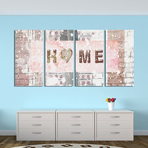 tableau sur mur blanc fabulous peinture dcorative pour mur tableau blanc active whiteboard. Black Bedroom Furniture Sets. Home Design Ideas