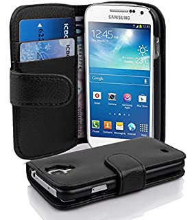 Samsung Galaxy S4 Mini Gt I9195 Smartphone Touch Screen