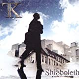 Shibboleth by Thieves' Kitchen