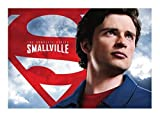 Smallville: The Complete Series by Warner Home Video