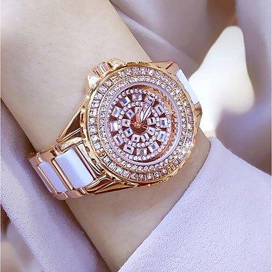 Sports watches Relojes de Hombre Mujer Reloj de Vestir Reloj ...