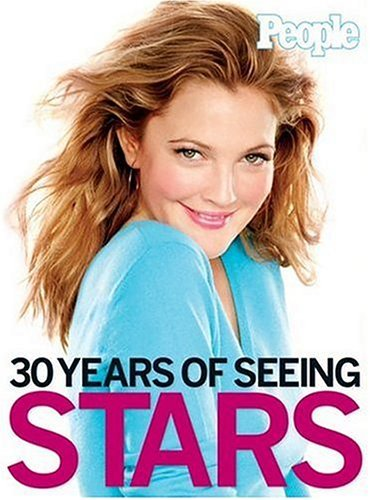 [Book] People: 30 Years of Seeing Stars [E.P.U.B]
