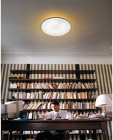 Amazon.com: Flotador C – Lámpara de techo sin filtro, 110 ...