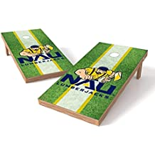 PROLINE NFL 2'x4' Cornhole Board Set