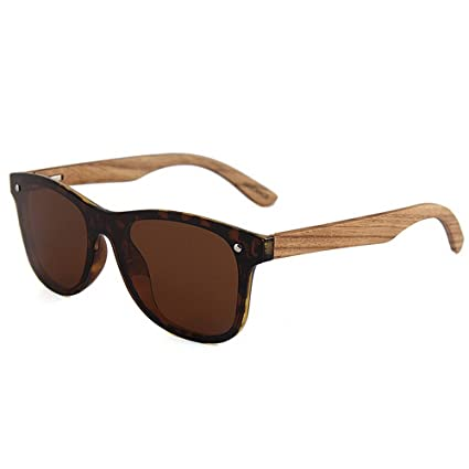 Nuevas gafas de sol Personalidad de la mujer Ojos de gato ...