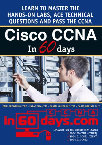 cisco-ccna-in-60-days