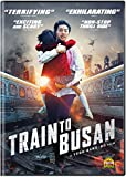 Buy Train To Busan
