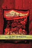 Hollow Dominion, S. M. Payne, 0595521797