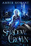 Shadow of the Crown (Dragon Guardian Wars Book 1)