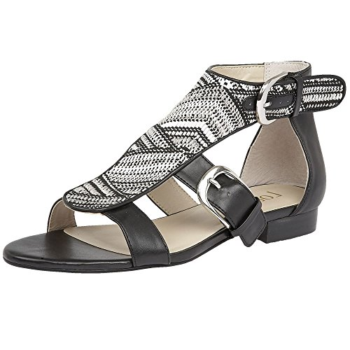 Lotus hixson multi rafia sandali