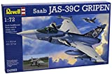 Revell Germany Saab GRIPEN Model Kit