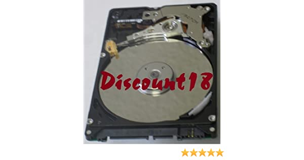 HP Compaq nx8420 Notebook Seagate HDD Drivers PC
