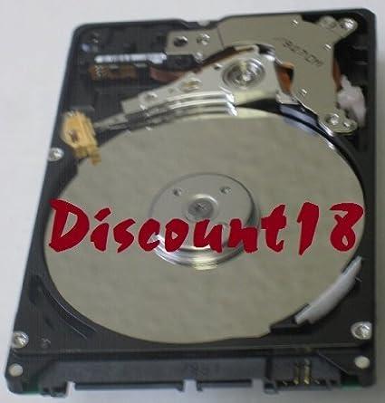 Hp compaq nc6320 sound driver.