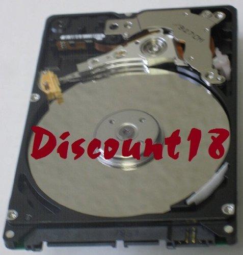 "1TB 2.5"" SATA Hard Drive Compatible for HP Compaq TouchSmart tm2-1070us tm2-2150us tm2t-1000 tm2t-1100 tm2t-2200 tx2-1020ca tx2-1020us tx2-1025dx tx2-1270us tx2-1274nr tx2-1275dx tx2-1277nr tx2-1370us tx2-1375dx tx2-1377nr tx2z tx2z-1000 tx2z-1300 Notebook Laptop"