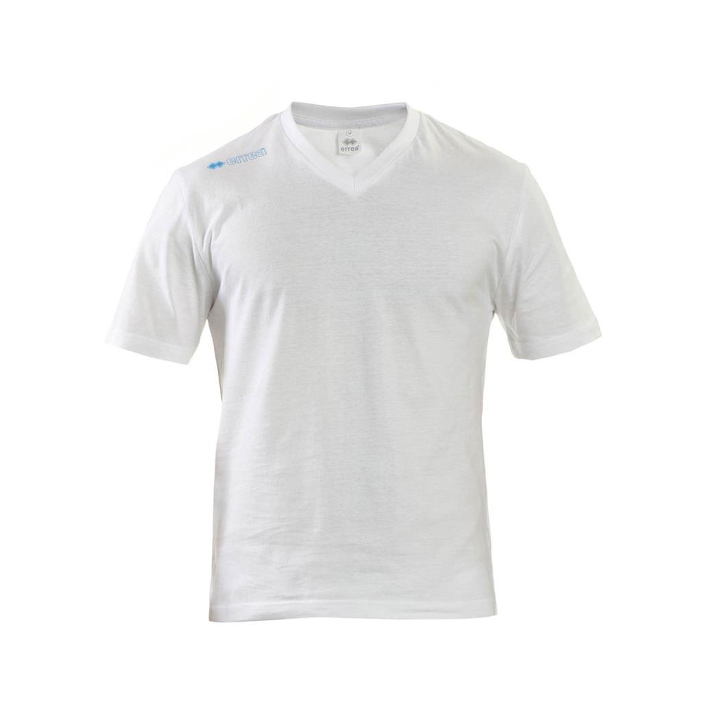 T-shirt Errea Professional