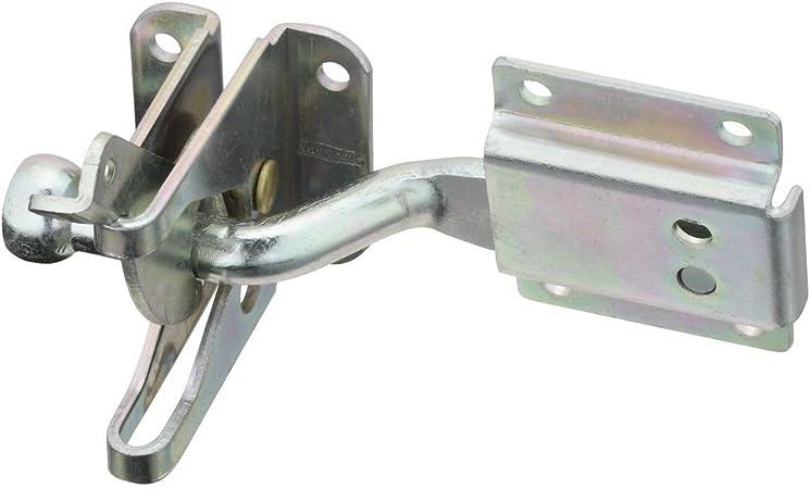 N342-600 National Hardware N262 121/V21/Automatischer Torriegel