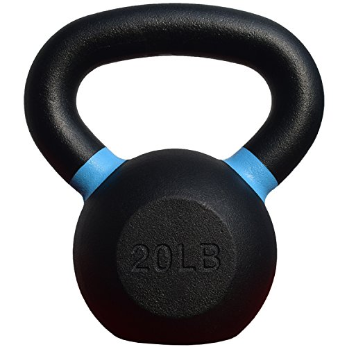 A2ZCare Kettlebell Strength Training Exercise