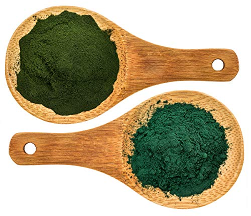 case of 20 packs, 25kg/pack, blue-green algae powder, seaweed powder … by Hello Seaweed (Image #3)