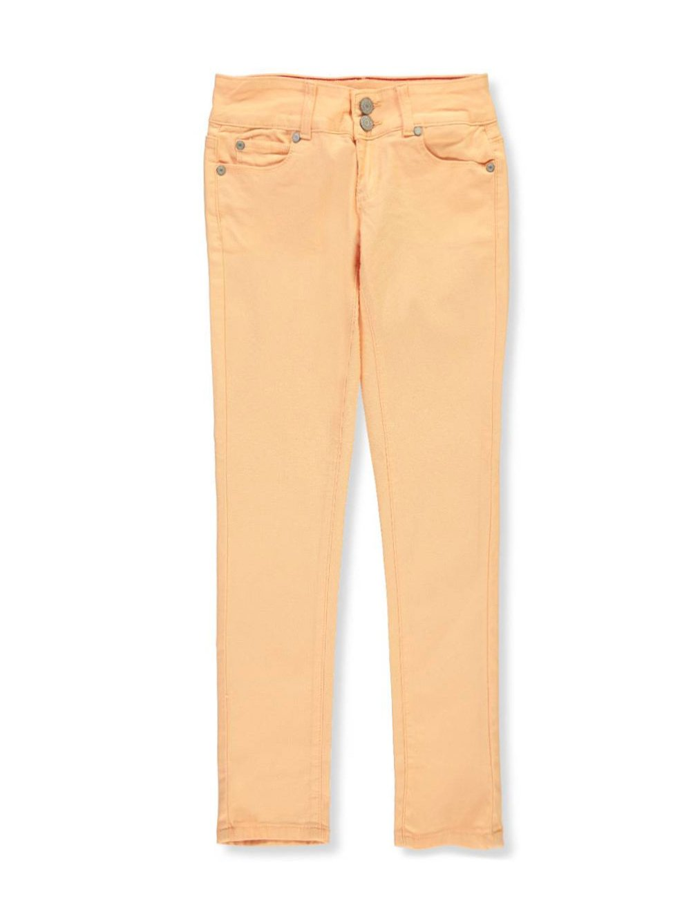 GOGO Girls' Skinny Jeans GOGO Girls' Skinny Jeans