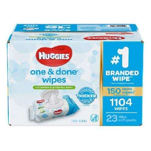 Buy price for baby wipes