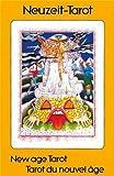 Neuzeit Tarot, Tarotkarten; Newe Age Tarot; Tarot du Nouvel Age