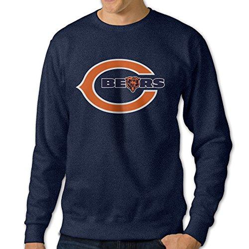 Bears Mens Sweatshirts - 9
