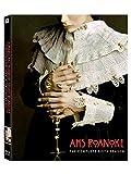 American Horror Story: Roanoke [Blu-ray]