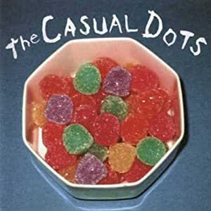 Casual Dots