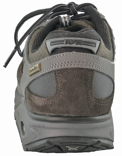 Trail Sympatex charcoal RYN 13300 Outdoor 20 5qpqgw4E