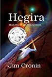 Hegira (The Brin Archives Book 1)