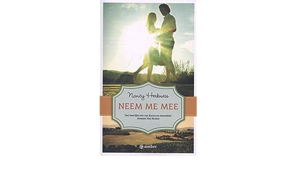 Neem me mee: Amazon.es: Nancy Herkness, Emilin Lap: Libros ...