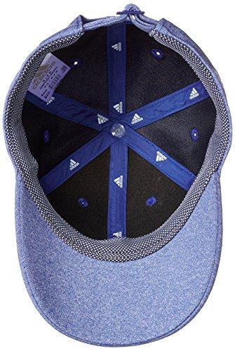 Melan adidas Gorra Azul Reauni Blanco 3s Hombre 6p Reauni aTTqrCExPw