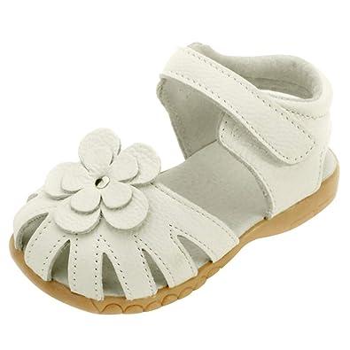 Theshy Ete Fille Ans Chaussures Sandales 8 Bébé De Kids Enfants BrdxeCQoW