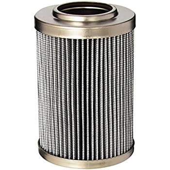 Killer Filter Replacement for Parker 926835Q