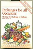 Exchanges for All Occasions, Marion J. Franz, 0937721220