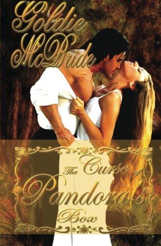 Download The Curse of Pandora's Box pdf