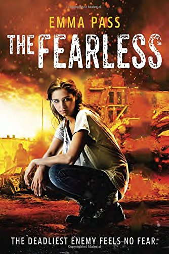 Download The Fearless pdf
