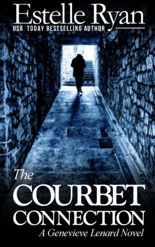 Download The Courbet Connection: A Genevieve Lenard Novel (Volume 5) pdf epub