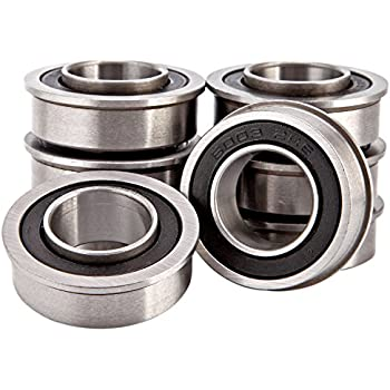 how to pack trailer wheel bearings by hand