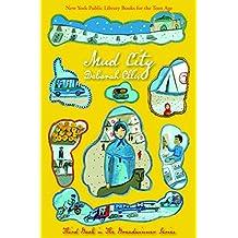 Mud City (Breadwinner Series Book 3)