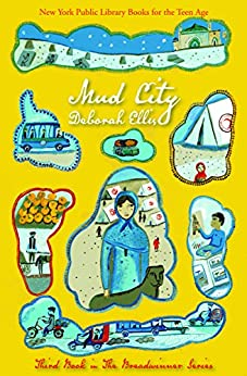 ??NEW?? Mud City (Breadwinner Series Book 3). SAVINGS played moisture dirigir ENGLISH