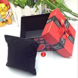SUPPION Luxury Gift Box, Durable Present Case - Best Reviews Guide
